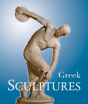 Greek Sculpture: Its Spirit and Its Principles - Von Mach, Edmund