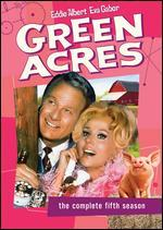 Green Acres: Season 05