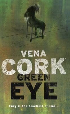 Green Eye - Cork, Vena