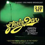 Green Flower Street: Radio Broadcast 1993