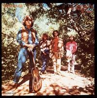 Green River [40th Anniversary Bonus Tracks] - Creedence Clearwater Revival