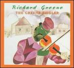 Greene Fiddler