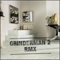 Grinderman 2 RMX - Grinderman