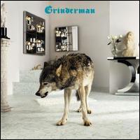 Grinderman 2 - Grinderman