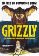 Grizzly [2 Discs]
