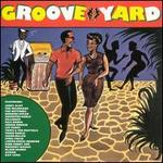 Groove Yard [Mango]