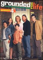 Grounded for Life: Season 04