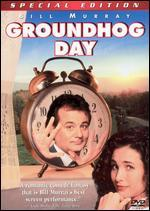 Groundhog Day [Special Edition]