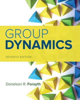 Group Dynamics - PDF Free Download