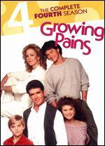 Growing Pains: Season 04