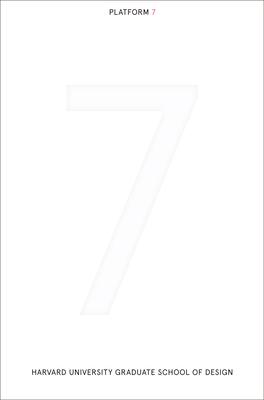 Gsd Platform 7 - Asensio Villoria, Leire (Editor)