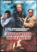 Guaranteed on Delivery -