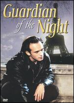 Guardian of the Night - Jean-Pierre Limosin