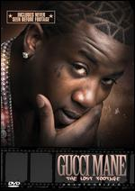 Gucci Mane: The Lost Footage