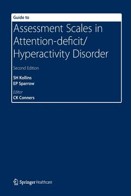 a psychological analysis of attention deficit hyperactivity disorder Attention deficit hyperactivity disorder (adhd) is a chronic condition  characterized  a thorough evaluation by a professional — such as a  psychologist,  a meta-analysis and review of 34 studies, published in january  2018.