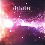 Guiding Lights - Skyharbor