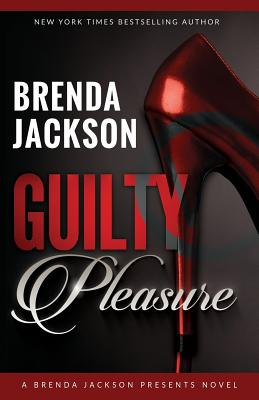 Guilty Pleasure - Jackson, Brenda