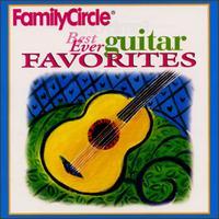 Guitar Favorites - George Malcolm (harpsichord); Julian Bream (guitar); Kazuhito Yamashita (guitar); Michael Winfield (horn);...