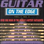 Guitar on the Edge, Vol. 2