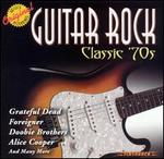 Guitar Rock: Classic 70s
