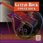 Guitar Rock: Power Rock