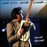 Guitar Slinger [Deluxe Version]