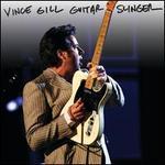 Guitar Slinger - Vince Gill