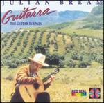 Guitarra: The Guitar in Spain