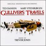 Gulliver's Travels [1996 Soundtrack]