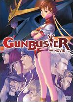 Gunbuster: The Movie