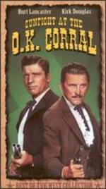Gunfight at the O.K. Corral [Circuit City Exclusive] [Checkpoint]