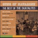 Guns Of Navarone/Best Of The Skalalites