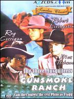 Gunsmoke Ranch - Joseph Kane