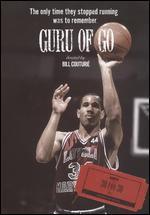 Guru of Go