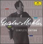 Gustav Mahler: Complete Edition