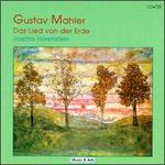 Gustav Mahler: Das Lied von der Erde