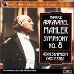Gustav Mahler: Symphony No. 8