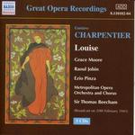 Gustave Charpentier: Louise