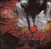 Gutterflower - The Goo Goo Dolls