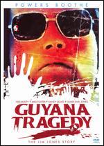 Guyana Tragedy: The Story of Jim Jones - William A. Graham