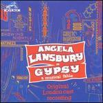 Gypsy [Original London Cast]