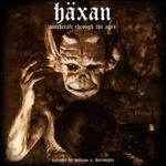 H�xan: Witchcraft Through the Ages