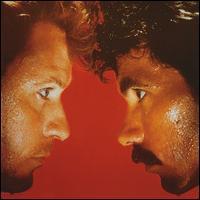 H2O [Bonus Tracks] - Daryl Hall & John Oates