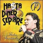 Ha$ta Que El Dinero Nos Separe [CD/DVD]