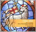 Haec dies: Music for Easter