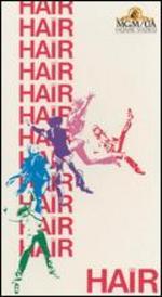 Hair [Olive Signature] [Blu-ray]