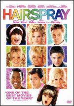 Hairspray [WS] [With Valentine's Day Movie Cash] - Adam Shankman