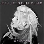 Halcyon [LP]