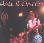 Hall & Oates