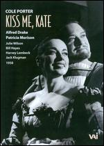 Hallmark Hall of Fame: Kiss Me, Kate - George Schaefer